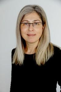 Adina Luca