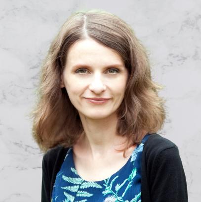 Monika Kamycka